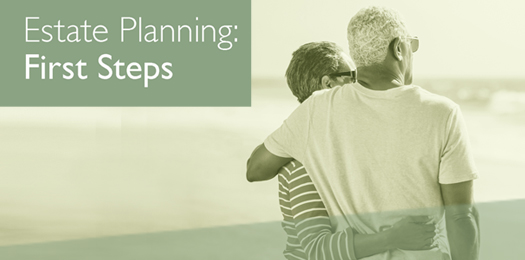 estate planning ipc